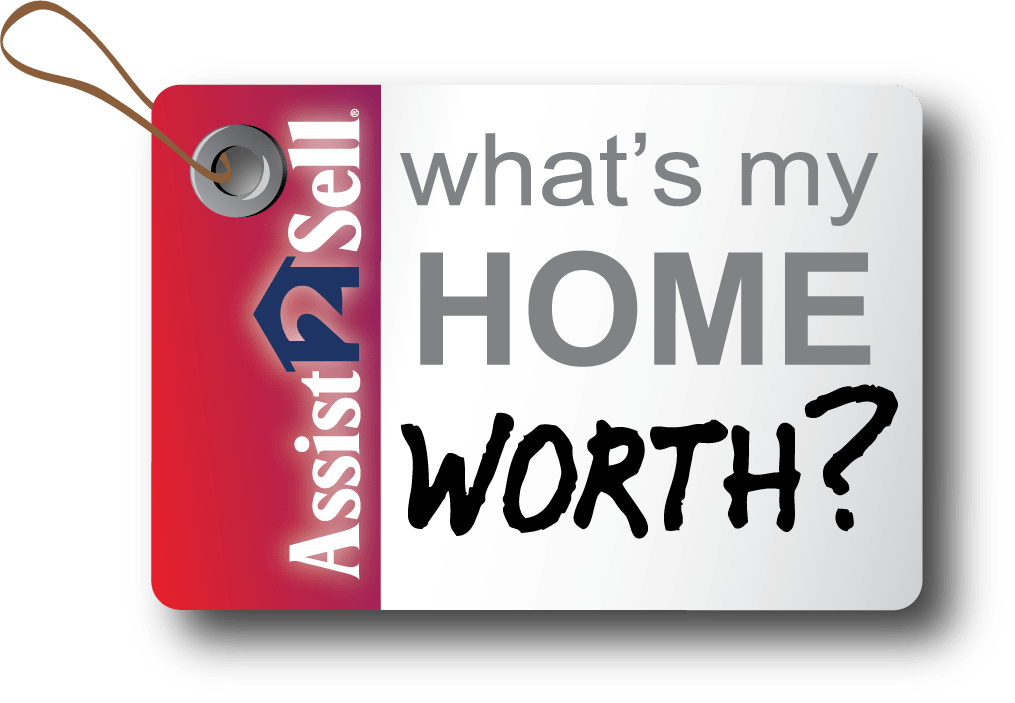 Assist To Sell >> Assist 2 Sell North America S Leading Discount Real Estate